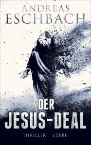 978-3-431-03900-9-Eschbach-Der-Jesus-Deal-org